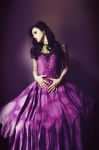 View the album Marla's Costumes